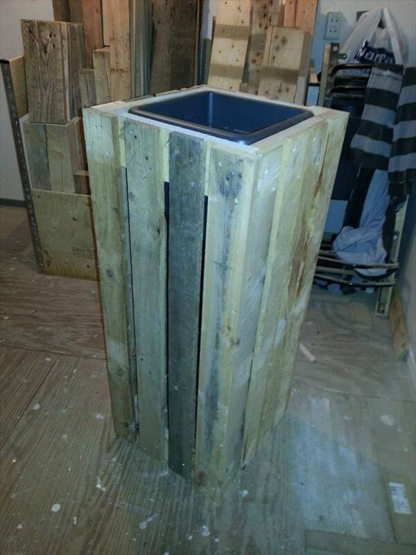 Coffee Table With Metal Legs moreover Black Leather Bedroom Set furthermore Big Living Room Fireplace together with DIY Pallet Living Room Furniture likewise DIY Tree Stump Side Table. on rustic coffee table set
