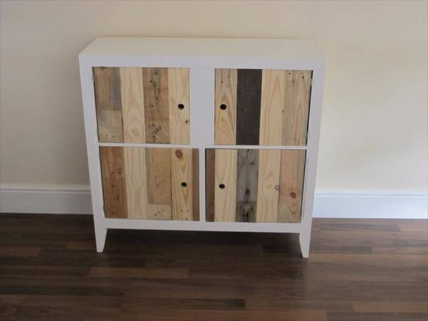 ... wooden coffee table pallet entryway bench storage bench 100 % recycled