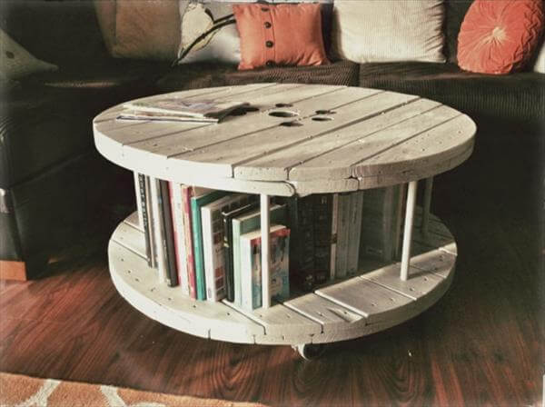 ... picnic table pallet shabby chic white coffee table with wheels diy