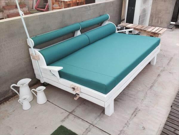 Diy Upholstery Sofa Bed Okaycreationsnet