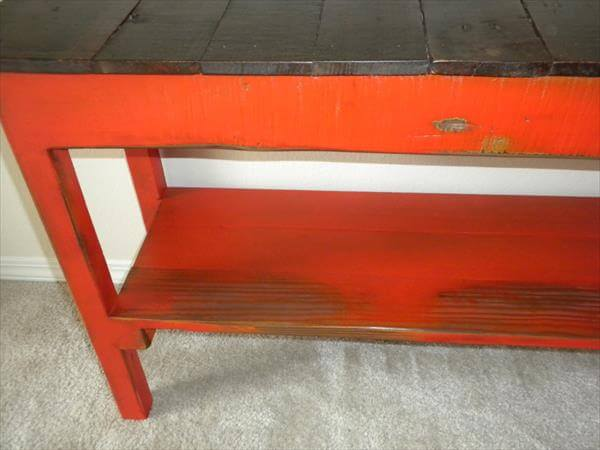 wooden pallet bench wood pallet bench with shoe rack 101 pallets