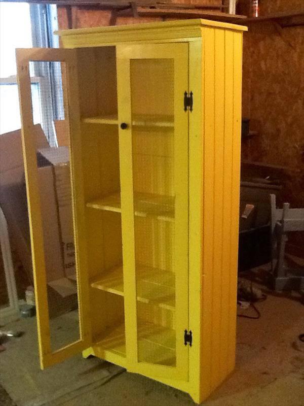 ... b8e4fe7e7d18e2e6 how to build wardrobe armoire closet building plans