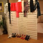 Pallet Room Divider Ideas – Privacy Screens