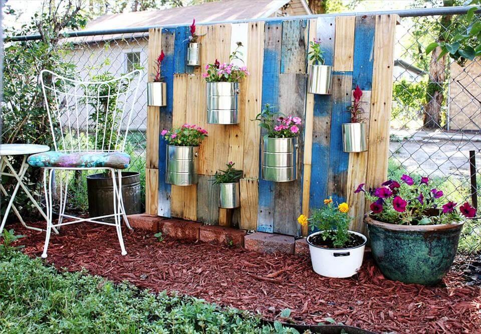 20 Wonderful Pallet Ideas Using Pallets Wood 101