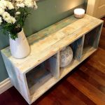 Smart Pallet Furniture Ideas – Genius Pallet Creations